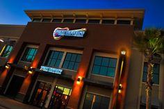 Tucson location