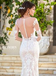Kitty Chen wedding dresses coming to Sophia's Gowns in Keller, Texas