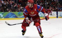 Обои зрители, спорт, игры, россия, обои, клюшка, хоккей, шайба, сборная, канада, лёд, зимние, герб, олимпийские, фанаты, ...
