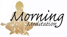 Feel Amazing For The Day Ahead - Morning Meditation - Guided 10 Minute Short Guided Meditation, Mindfulness Meditation, Meditation Youtube, Meditation For Beginners, Mental Health Counseling, Morning Meditation, Affirmations, How Are You Feeling, Relax