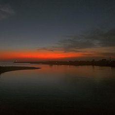 【chico_y_m_m】さんのInstagramをピンしています。 《#sunrise #morning #sky #ciel #海 #cielo #空 #soleillevant #alba #nature #雲 #clouds #amanecer #nuage #nubes #see #sea #mer #mar #mare #view #朝焼け #日出 #日の出 #朝日 #traveling #travel #magic #magical #beautiful》