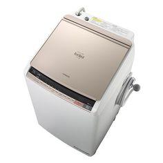 今回は家電製品を幅広く扱う(株)MOAの鈴木様にご協力いただき、洗濯機の選び方から特徴、設置時の注意点まで詳しくお教えいただきました!洗濯機の購入や買い替えに迷われている方はぜひ参考にしてみてくださいね。