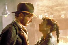 jones-jr.com - Saga Indiana Jones - Making of Raiders - Le scénario