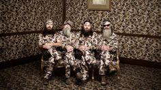 TV Ratings: 'Duck Dynasty' Tops 'American Idol' With Record-Breaking Finale