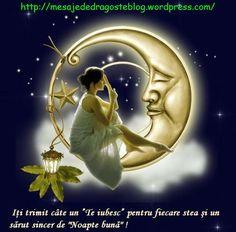 mesaje de noapte buna imagini poze (8) Good Night, Good Morning, Tinkerbell, You And I, My Friend, Disney Characters, Fictional Characters, Disney Princess, Movies