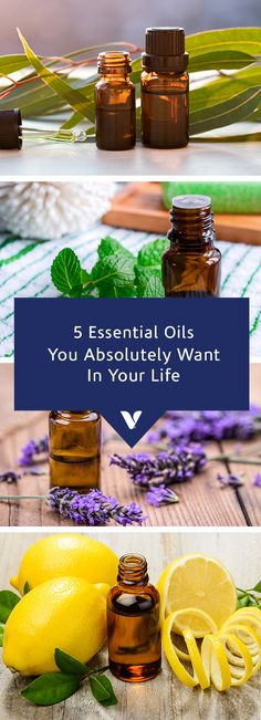 58 Best Aromatherapy Images On Pinterest Aromatherapy Essential