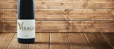 The Wine – Virago