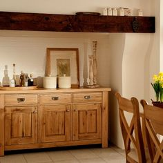 dining furniture tuscany
