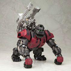 Cool Robots, Cool Toys, Zoids Toys, Crazy Robot, Optimus Prime Toy, Lego Guns, English Projects, Mecha Suit, Photoshop Tutorial