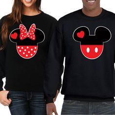 1000 ideas about boyfriend girlfriend shirts on pinterest matching - 1000 Images About Sudaderas On Pinterest Hoodies