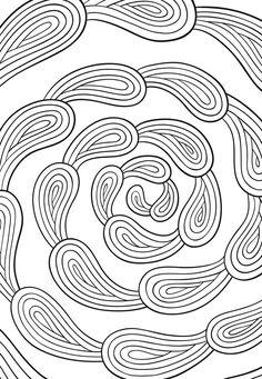 Welcome to Dover Publications Creative Haven Zenscapes coloring page for adults printable Kleuren voor volwassenen Färbung für Erwachsene coloriage pour adultes colorare per adulti para colorear para adultos раскраски для взрослых omalovánky pro dospělé colorir para adultos färgsätta för vuxna farve for voksne väritys aikuiset difficult schwierig difficile difficile difícil трудно  těžké  difícil vårt detailed detaillierte détaillée dettagliate detallados подробную detailní detalhada…