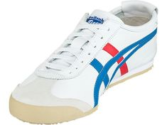 onitsuka tiger mexico 66 shoes size chart en argentina japan