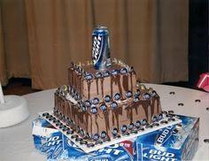 22nd Birthday Cake My Cake Creations 22nd Birthday