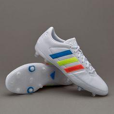 44c8eeba5c85 12 Best Football images | Cleats, Football boots, Football shirts