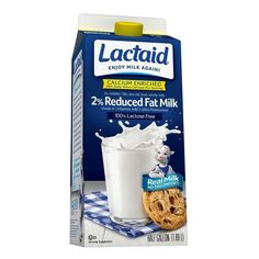 Milk Packaging, Beverage Packaging, Love Dairy, Growth Hormone, Vitamin D, Lactose Free, Product Label, Protein, Fat