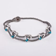 babylonia silver jewelry  www.mybabylonia.com Handmade Accessories, Jewelry Accessories, Silver Jewelry, Jewellery, Bracelets, Pretty, Fashion, Bangles, Jewelery