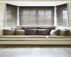 Most Elegant Large Window Blinds Blinds For Large Bay Windows Blinds For Large Bay Windows