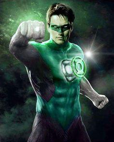 Tom Cruise as Green Lantern? Green Lantern Movie, Green Lantern Comics, Green Lantern Hal Jordan, Green Lanterns, Dc Comic Books, Comic Art, Frank Miller Comics, Design Comics, Captain America Civil War