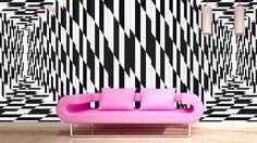 25 Best Interior Design Projects by Karim Rashid