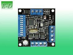ALITOVE 100pcs WS2812B Individually Addressable 5050 RGB LED Pixel light on Black Heat Sink PCB Board for Arduino raspberry pi adafruit dmx 5V DC