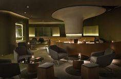 Roofgarden Lounge at  Hotel Bayerischer Hof by Jouin Manku  (11)