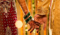 Matrimonial detective agency is one of the leading private detective agencies in Delhi. We also provide background verification and, spouse or partner's cheating services.
