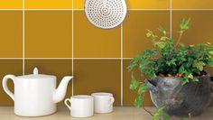 Fantastiche immagini su adesivi piastrelle interior design
