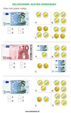 Geldsommen, Munten omrekenen(1).png (630×1000)