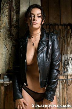 Alexandra Tyler Abercrombie