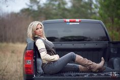 creative southern portraits - country singer, brittany marie - country musician photography,  raleigh nc