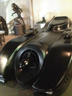 Ultimate Batman, Batman Car, Joey Lawrence, Batmobile, Dark Knight, Pickup Trucks, Geeks, Gotham, Custom Cars