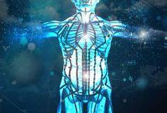 visionary art Visionary Art, Amazing Pictures, Stock Market, Rocks, Batman, Spirit, Medical, Money, Superhero