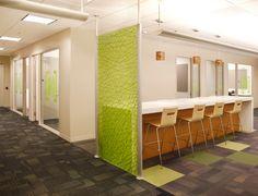 cisco-office-design-2
