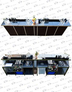 Bar Equipment London - Hire Bar Equipment http://vip-bar-events.co.uk Bar Equipment in London? Look no further! Because VIP Bar Events offers a wide range of diverse and unique portable bars, mobile bar hire, cocktail bar hire and bar equipment suitable for your event needs!