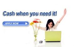 Online payday loans are the most helpful way to mend fiscal time. Since economic crunches are a conventional part of human's life, this loan can prove to the most brilliant help in dealing with such difficulty.So apply right now without thinking a fraction. Apply right now @ http://www.onlineloanspayday.ca