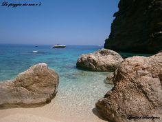Cala Gonone - Dorgali - Sardegna
