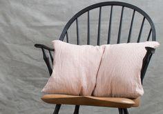 linen-cushions-stripe-fog-tempest