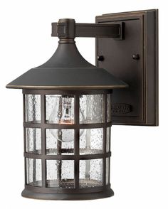 Another Option For Over Garage Doors Freeport 1800oz Entry Lighting Outdoor Wall