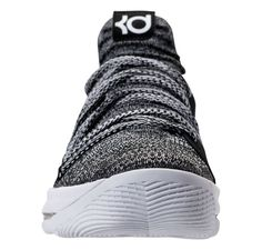 54465f7216a Nike KD 10 Oreo Release Date 897815-001