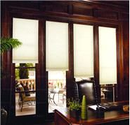 Shop for Norman Cellular Shades and get discounted prices on designer blinds and shades. Find the perfect window covering at Steve's Blinds.