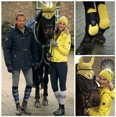58a8902bb9522 www.equista.pl | Euro-Star Jesień/Zima 2014/2015 | Euro Star Winter  Collection 2014/2015 | ES | euro-star.de | #equestrian #winter #horseriding  #fashion #ES ...