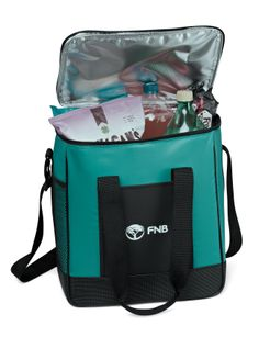 Frostbite Jumbo Cooler | Corporate Gifts - Coolers and Outdoor Gifts http://www.ignitionmarketing.co.za/corporate-gifts