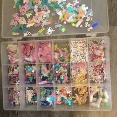 Tiny Plastic Babies, Party Guests, Sewing For Beginners, Future Baby, Confetti, Party Favors, Boy Or Girl, Baby Shower, Shapes