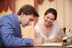 Sergey and Galia. A Chess Wedding Chess, Couple Photos, Couples, Random, Wedding, Gingham, Couple Shots, Valentines Day Weddings, Couple Photography