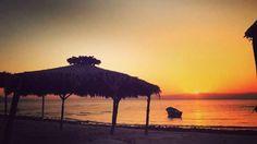 Taba'nın eşsiz sahilleri ile fotoğraf aşkına 😍 – Gülşah'ın Dünyası