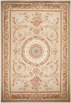 Bathroom Carpet Tapete Para Sala Details About X Oversize Antique Repro Thick Plush French Savonnerie Rug Made To Order Diy Carpet, Rugs On Carpet, Aubusson Rugs, Bathroom Carpet, Floral Rug, Rug Making, Floor Rugs, Home Textile, Oriental Rug