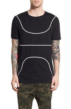 ZANEROBE 'B-Ball - Flintlock' T-Shirt available at #Nordstrom