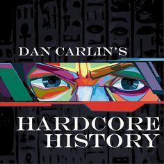 """What it's about: Dan Carlin's an excellent storyteller and a huge history fan. He knows exactly when to talk about general historic events and when to zoom in to the gory and terrible details.Start with this episode: Check out the """"Blueprints for Armageddon"""" episodes for a terrifying chronicle of WWI.—Jose Luis Hernandez"""