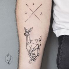 tatuagens minimalistas (27)