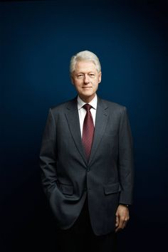 Bill Clinton is married to Hillary Clinton, who served as United States Secretary of State from 2009 to who was a Senator from New York from 2001 to and who was the Democratic nominee for President of the United States in Past Presidents, Greatest Presidents, American Presidents, American Civil War, American Soldiers, Us History, Women In History, British History, Ancient History